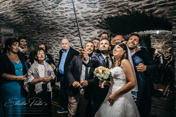 federica_francesco_wedding_0123