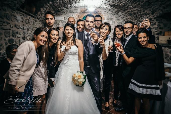 federica_francesco_wedding_0125
