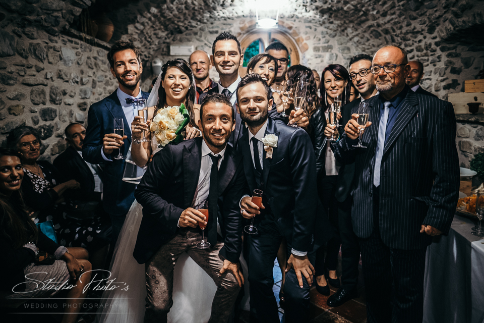 federica_francesco_wedding_0126