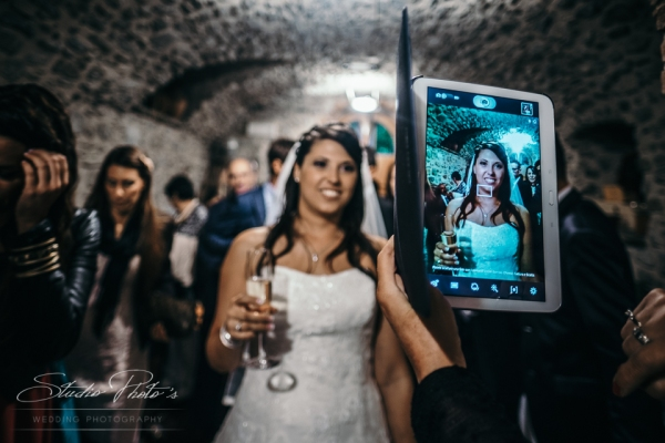 federica_francesco_wedding_0127