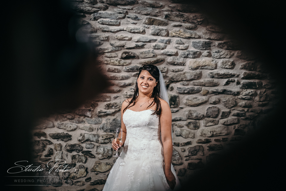 federica_francesco_wedding_0128