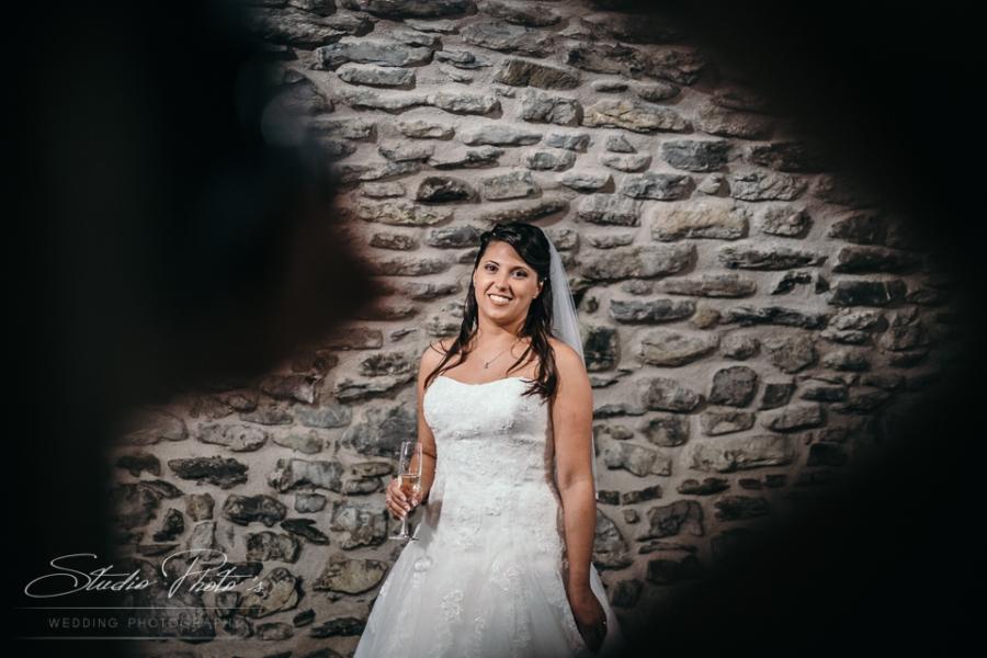 federica_francesco_wedding_0128