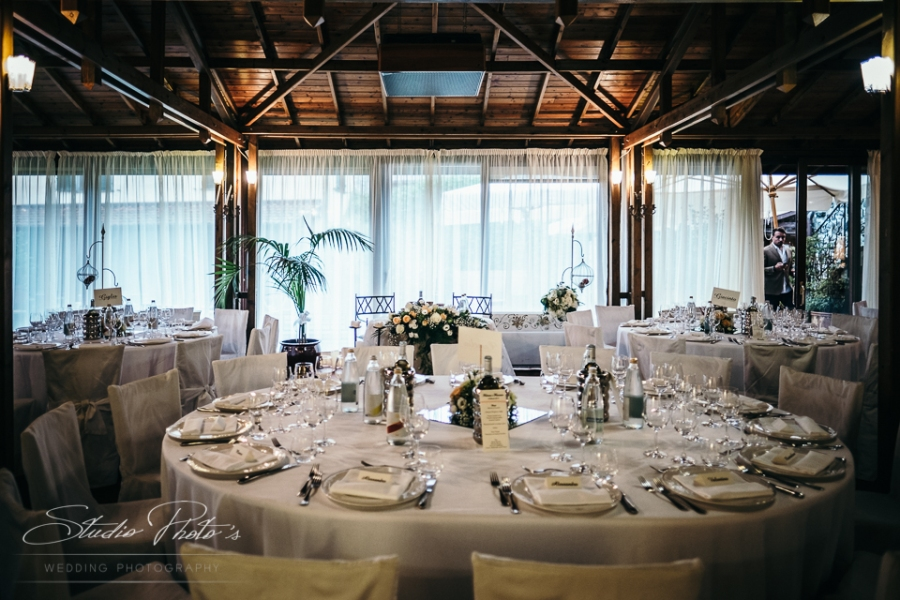 federica_francesco_wedding_0129
