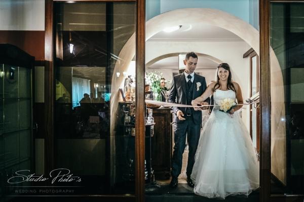 federica_francesco_wedding_0130