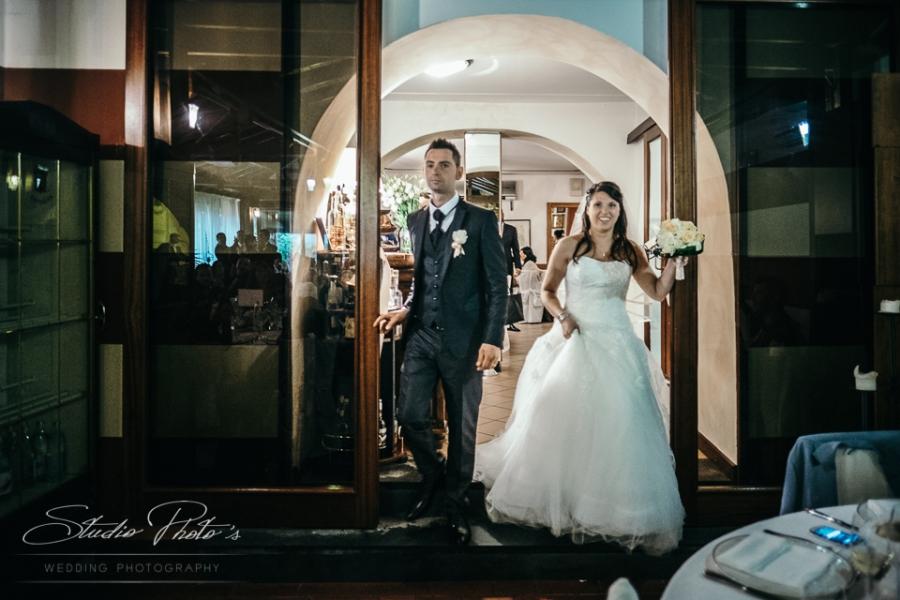 federica_francesco_wedding_0131
