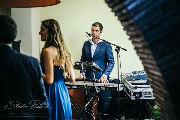 federica_francesco_wedding_0132