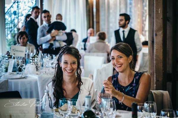 federica_francesco_wedding_0133