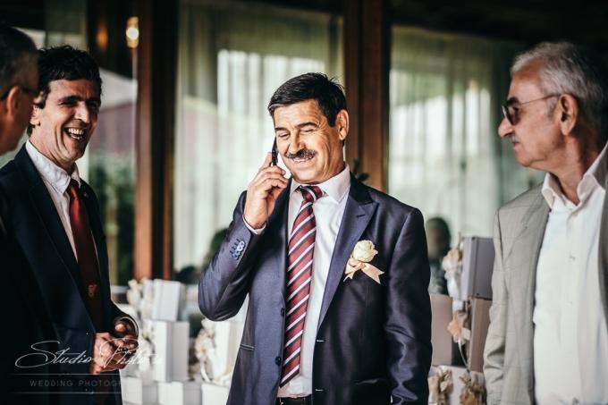 federica_francesco_wedding_0134