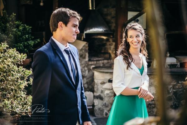 federica_francesco_wedding_0135