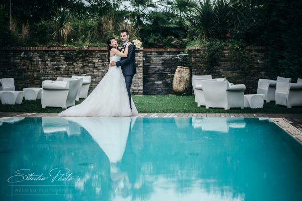 federica_francesco_wedding_0137