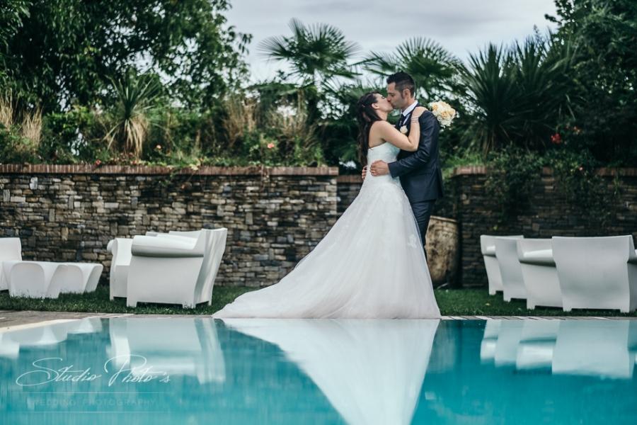 federica_francesco_wedding_0138