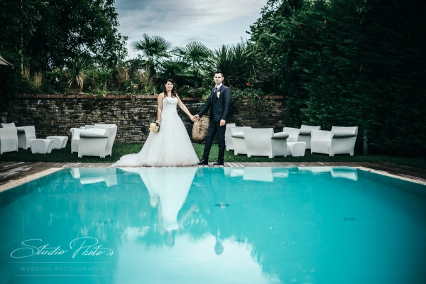 federica_francesco_wedding_0139