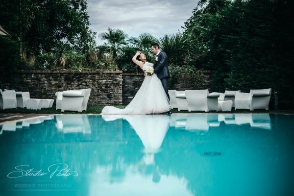 federica_francesco_wedding_0140