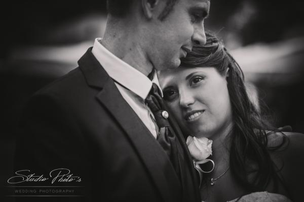 federica_francesco_wedding_0141