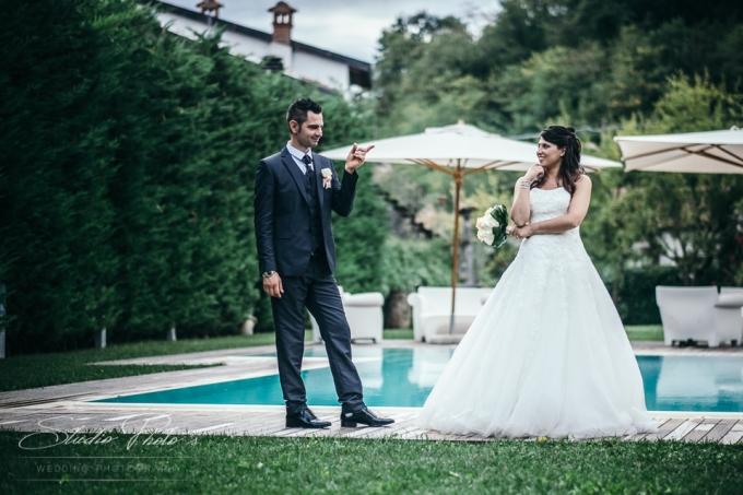 federica_francesco_wedding_0142