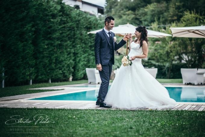 federica_francesco_wedding_0143