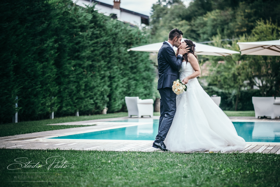 federica_francesco_wedding_0144
