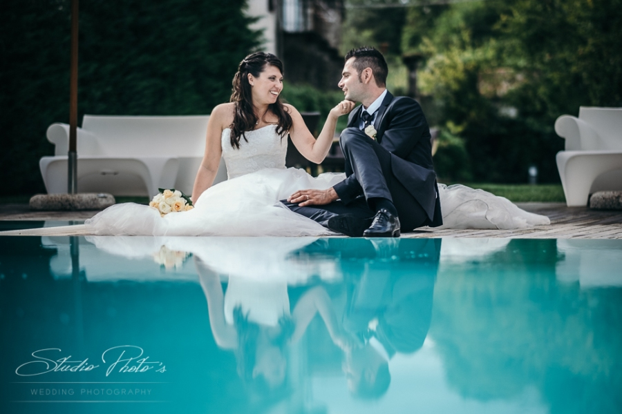 federica_francesco_wedding_0145