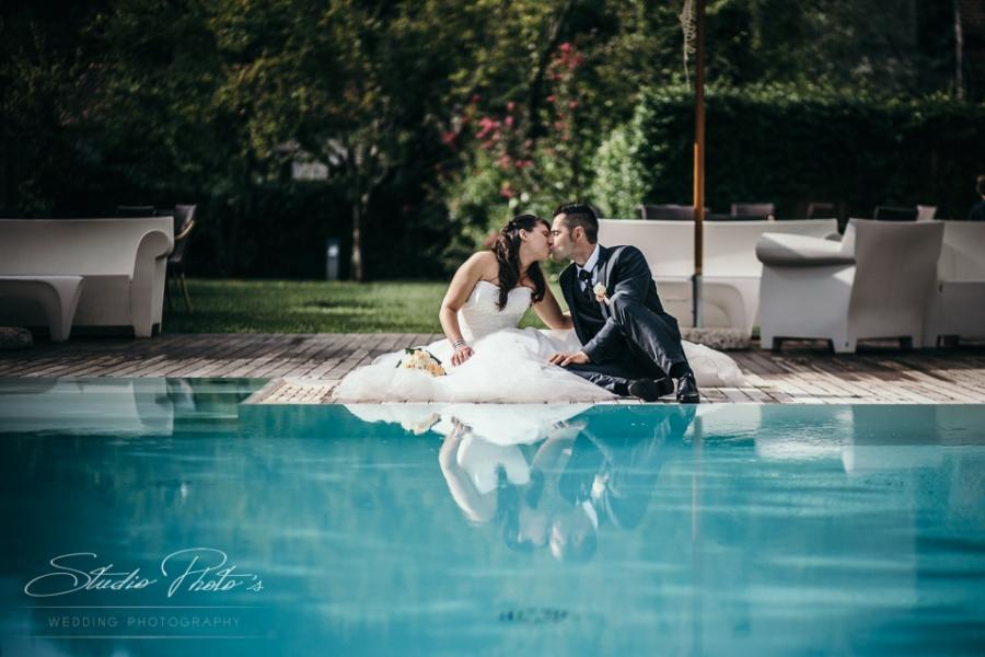 federica_francesco_wedding_0146