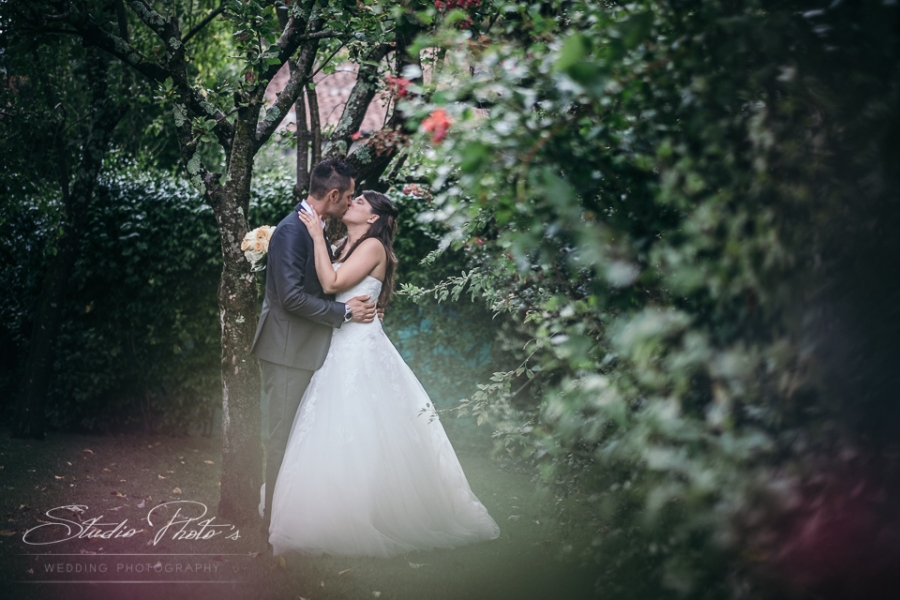 federica_francesco_wedding_0147