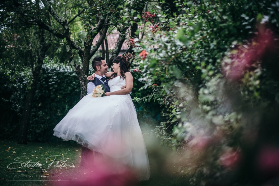 federica_francesco_wedding_0148