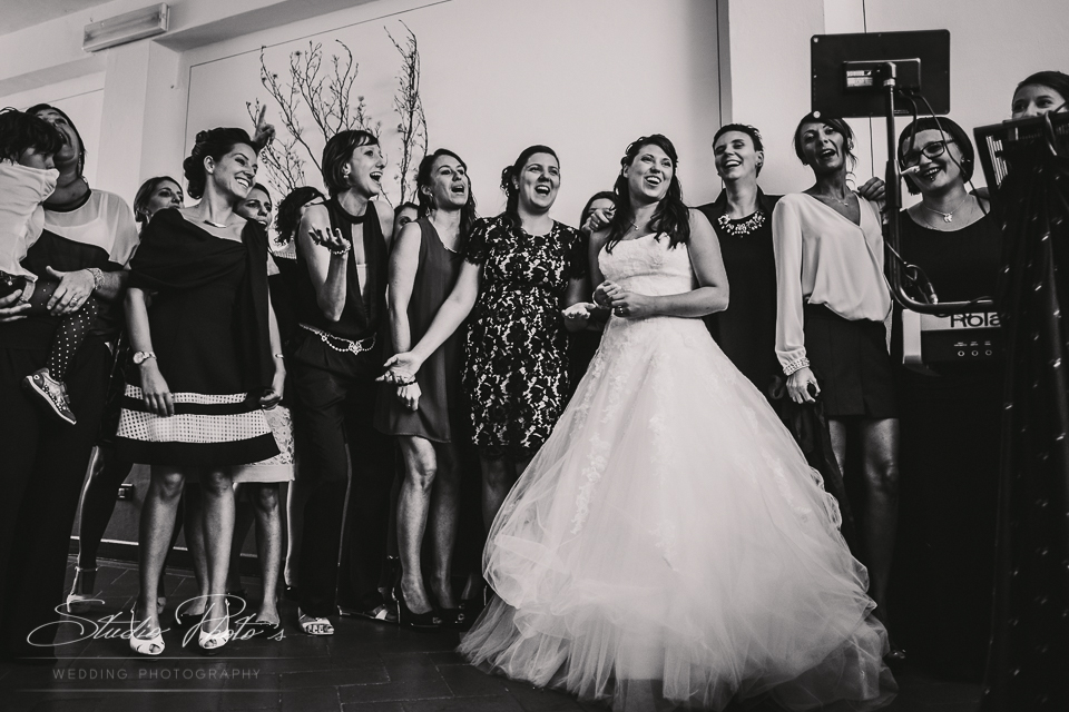 federica_francesco_wedding_0149