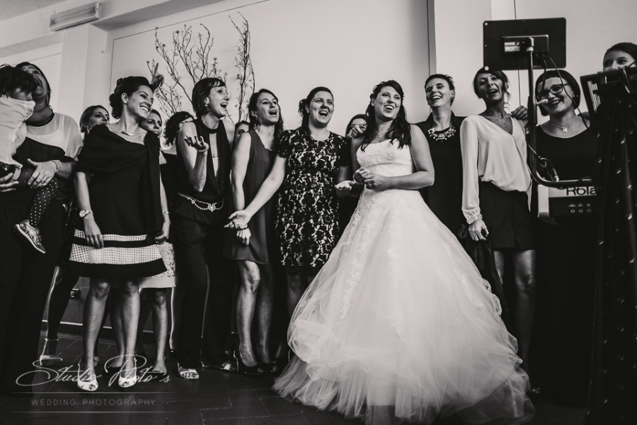 federica_francesco_wedding_0149