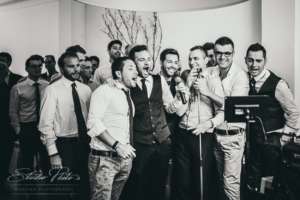 federica_francesco_wedding_0149a