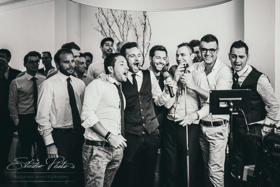 federica_francesco_wedding_0149a