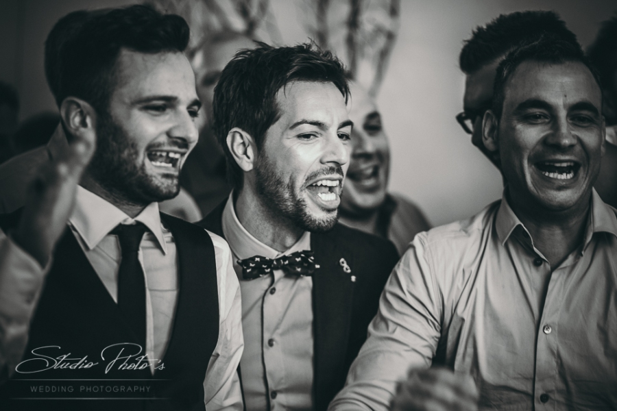 federica_francesco_wedding_0150