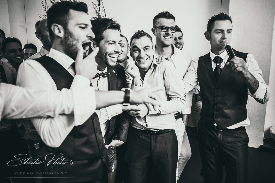 federica_francesco_wedding_0151