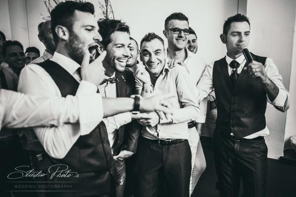 federica_francesco_wedding_0151