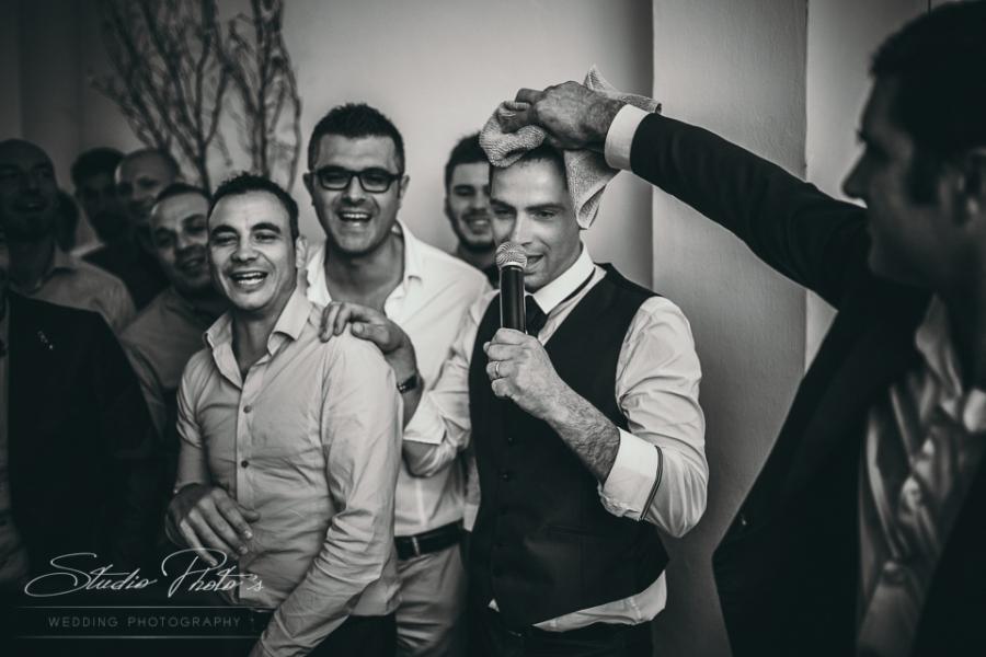 federica_francesco_wedding_0152