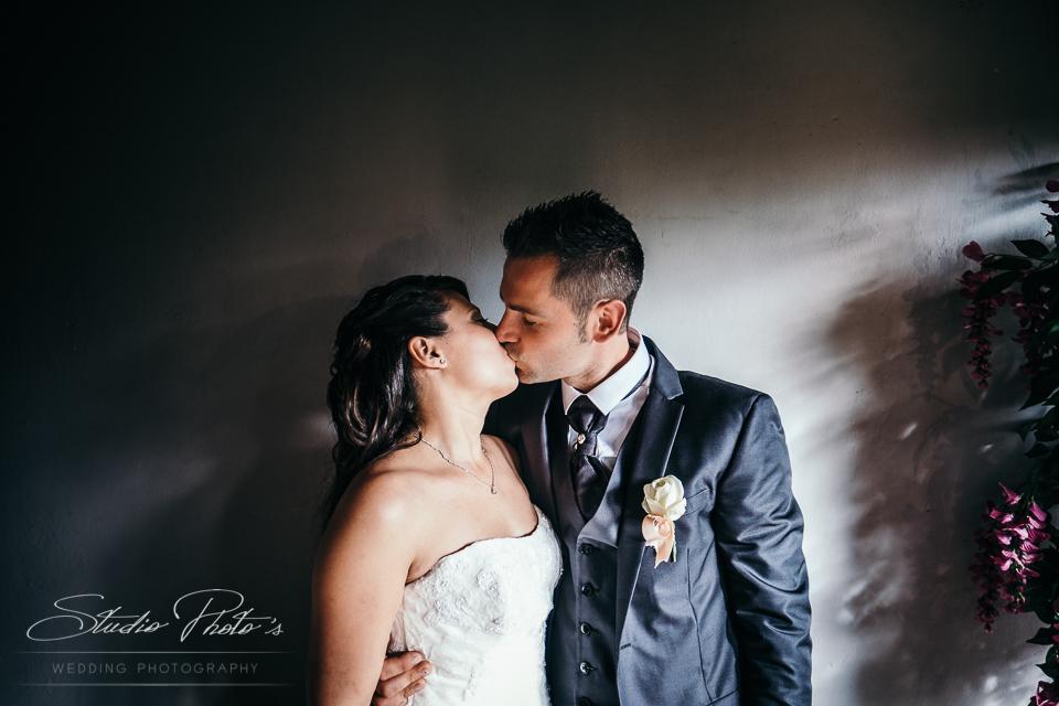 federica_francesco_wedding_0153