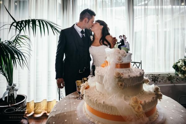federica_francesco_wedding_0154