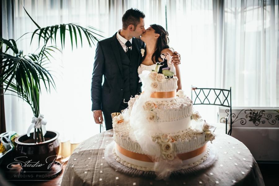 federica_francesco_wedding_0155
