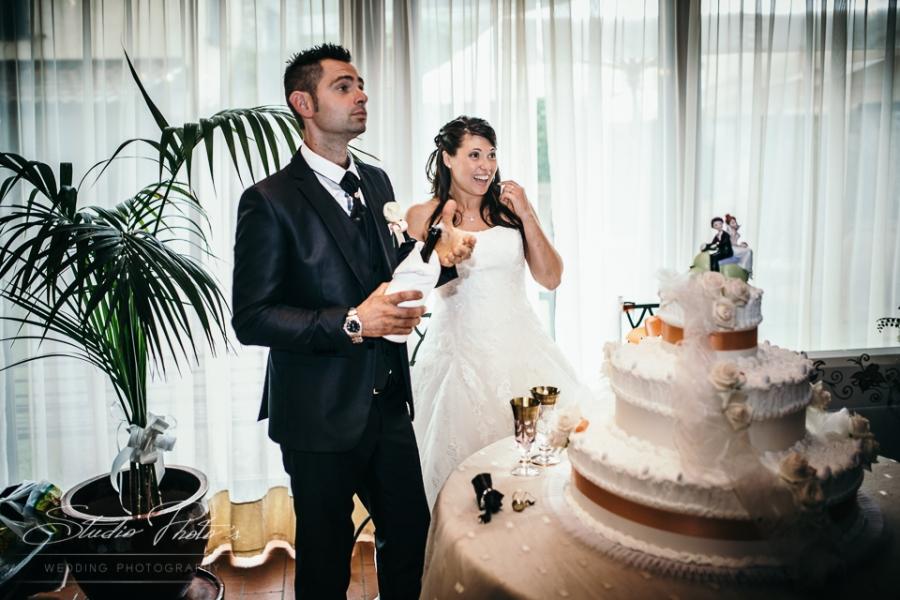 federica_francesco_wedding_0156