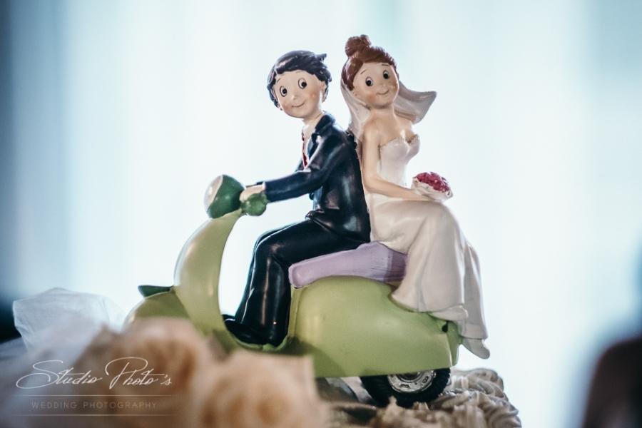 federica_francesco_wedding_0157