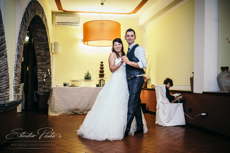 federica_francesco_wedding_0158