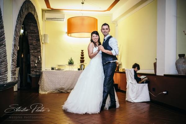 federica_francesco_wedding_0158