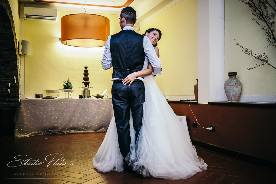 federica_francesco_wedding_0159