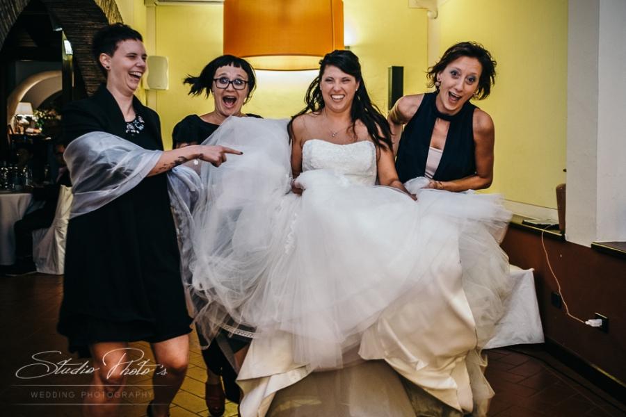 federica_francesco_wedding_0160