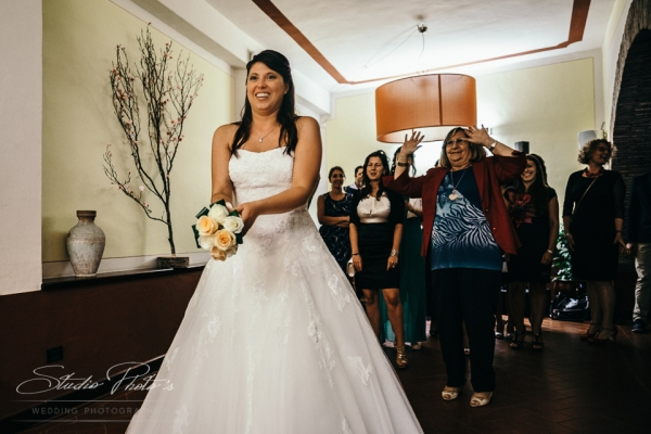 federica_francesco_wedding_0161