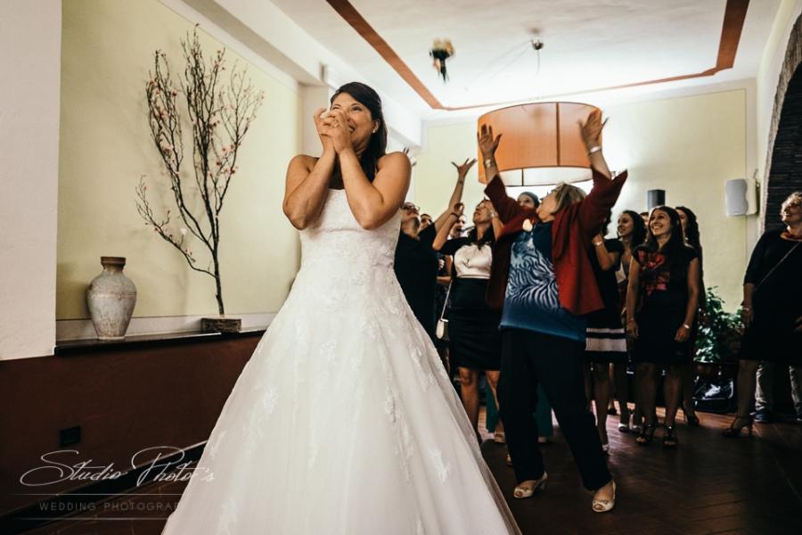 federica_francesco_wedding_0162