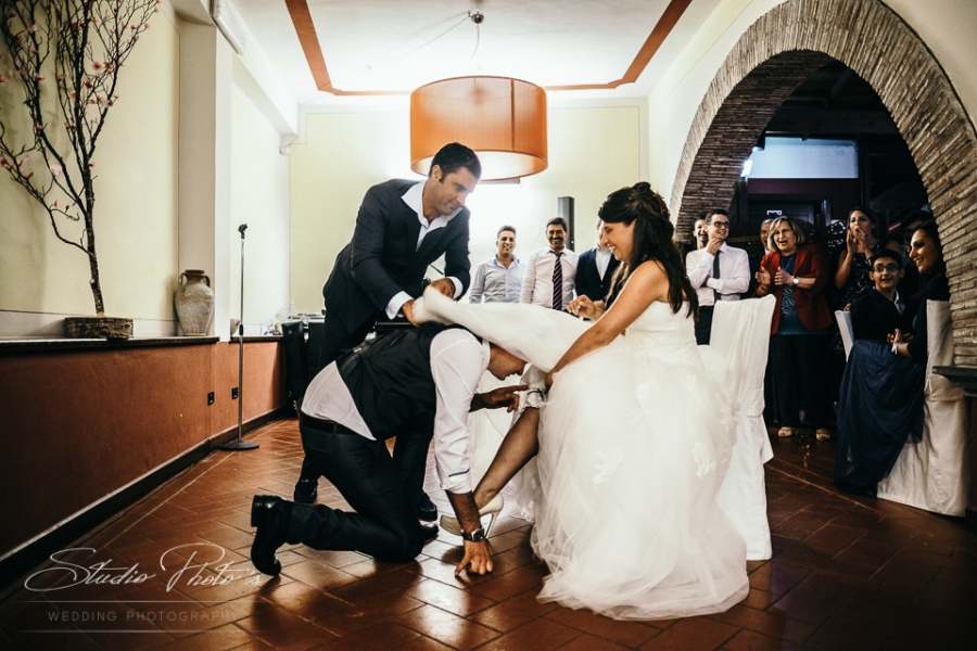 federica_francesco_wedding_0163