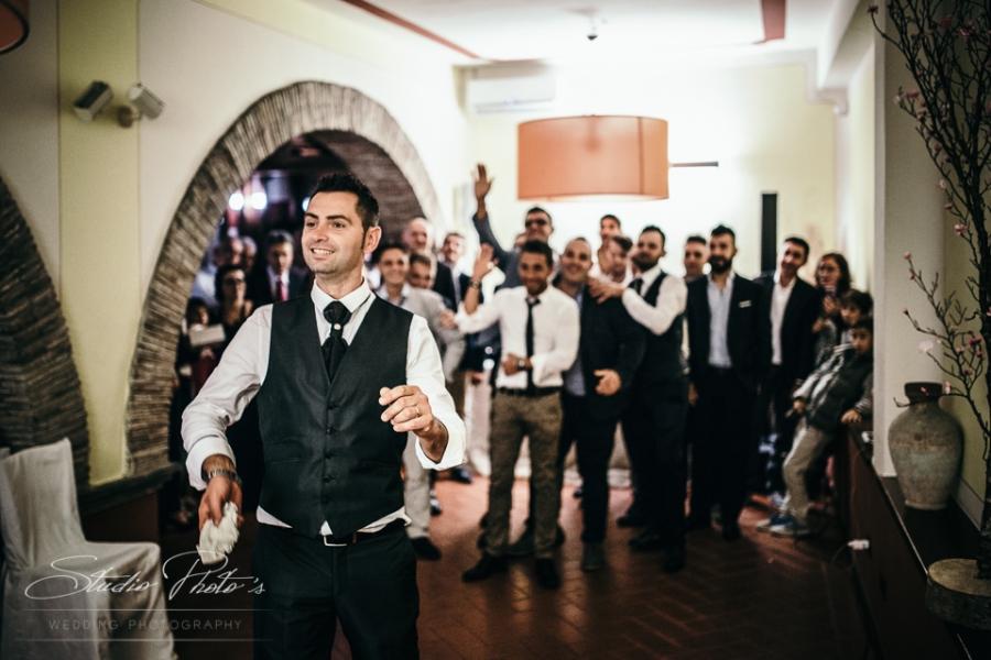 federica_francesco_wedding_0164