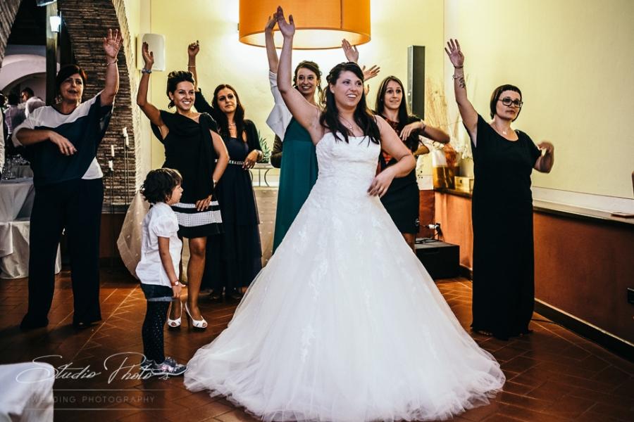 federica_francesco_wedding_0165