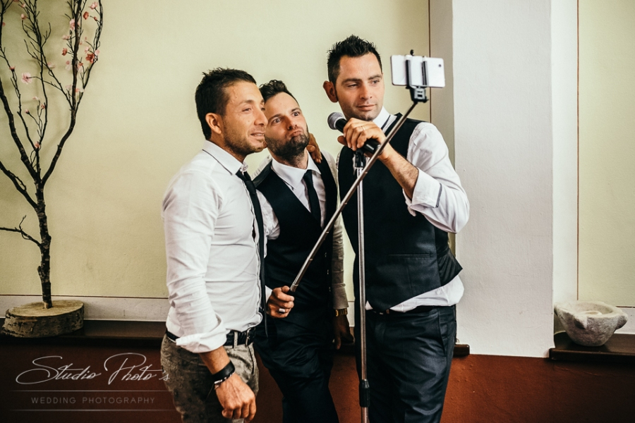 federica_francesco_wedding_0166