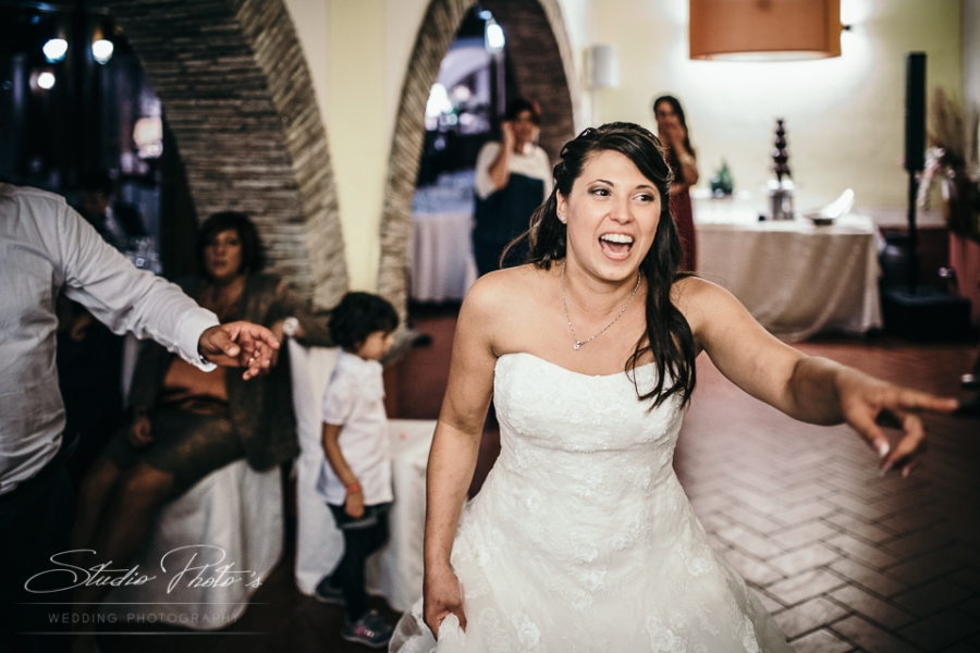 federica_francesco_wedding_0167