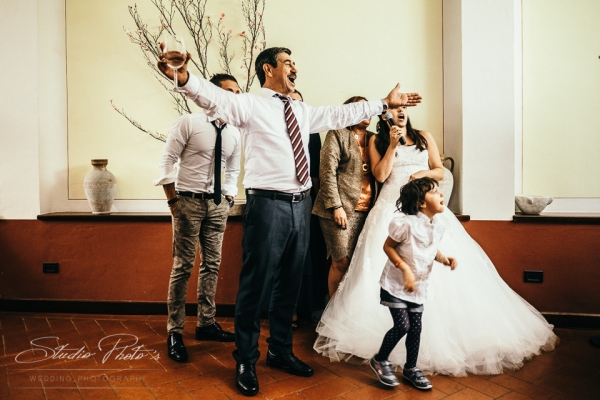 federica_francesco_wedding_0168